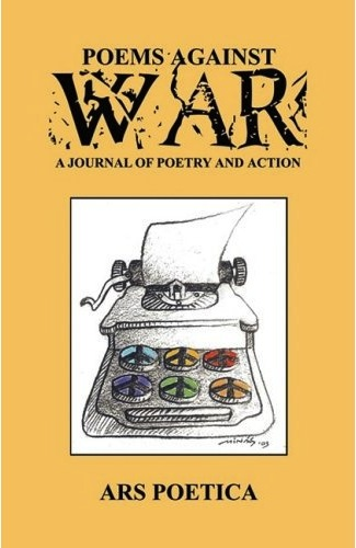 a rumor of war essay